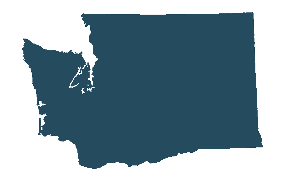 Home Washington State Report Card